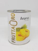 ANANAS FRUTTAORO