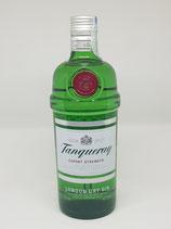 GIN TANQUERAY cc.700