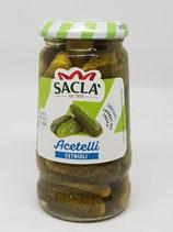 CETRIOLI SACLA