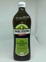 OLIO Extra Vergine oliva FARCHIONI Lt.1