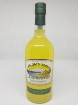 LIMONCELLO DELLA SCOGLIERA CL.70