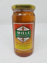 MIELE AMBROSOLI G.500