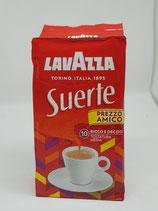 CAFFE' SUERTE G.250