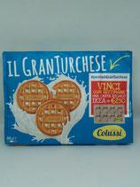 BISCOTTI GRANTURCHESE COLUSSI G.700