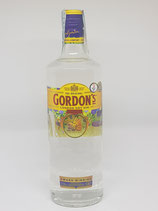 GIN GORDON'S  cc.700