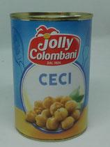 CECI G.400