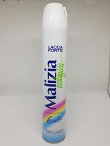 LACCA FORTE MALIZIA ML.600