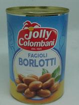 FAGIOLI BORLOTTI G.400