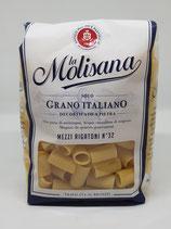 MEZZI RIGATONI G.500 LA MOLISANA
