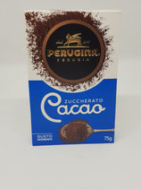 CACAO DOLCE POLVERE