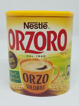ORZORO SOLUBILE G.120