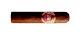 Zigarre H. Upmann Half Coronas
