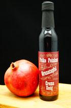 Granatapfel Crema Balsamica 3% Säure