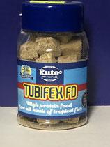 Tubifex FD 100ml, 9,7 g