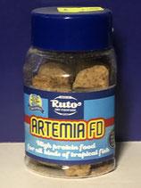 Artemia FD 100ml, 6,6 g