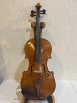 6841番  ハンガリー製   ARANY FERENC 4/4 2011年製 新品!定価418,000円が特別価格に!