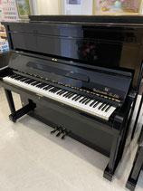 中古ピアノ MATSUMOTOブランド アトラスピアノ アップライト ATLAS M-2 調律済!格安アップライトピアノ!オススメ!
