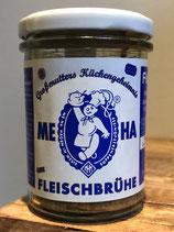 ME-HA Fleischbrühe im Glas