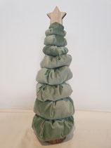 Kerstboom Rasmus Large