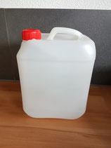 KAJ Öko - 5 Liter-Behälter