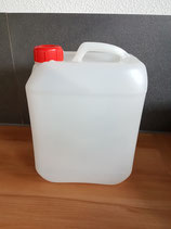 K10® Konzentrat - 5 Liter-Behälter