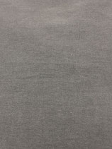 Tote bag extérieur gris clair