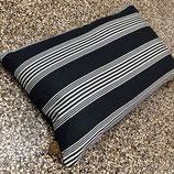 Ralph Lauren Stripe