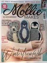 Mollie Makes 57/2020