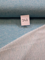J42 - Swafing Marvin Sweat 2m