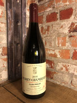 Vieilles Vignes  2018 Gevrey-Chambertin