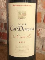 Domaine Mas Caldemoura Les Combariolles
