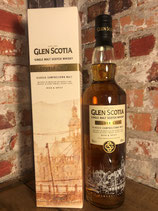Glen Scotia Double Cask Ecosse