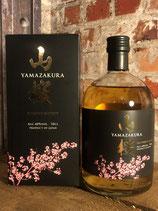 Yamazakura Blend Whisky