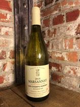 Marsannay Les Champs Perdrix 2018