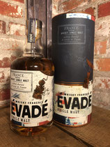 Evade Single Malt