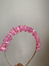 ICE Krone pink
