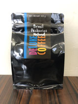 Brazil Peaberries
