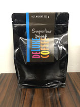 Superbar Decaf