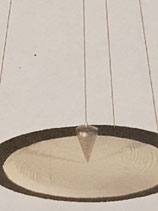 Sandpendel  2