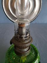 Öl Lampe