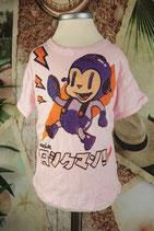 Kids T-Shirt SU-10
