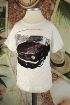 Kids T-Shirt SU-7