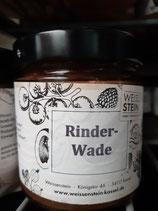 Rinderwade