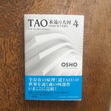 TAO 永遠の大河4