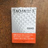 TAO 永遠の大河3
