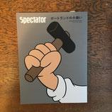 スペクテイター 34号