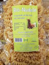 Bio Nudeln 500g