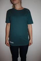 Ostlicht Shirt Stargazer