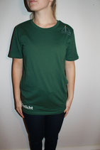 Ostlicht Shirt Green