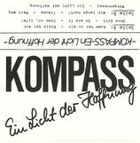KOMPASS - Ein Licht der Hoffnung